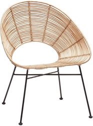 rotan-stoel---naturel---rond---hubsch[0].jpg